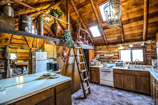 žebřík v kuchyni.jpg