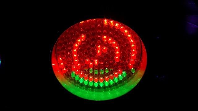 Nejlepší žárovky na trhu