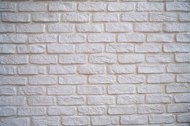 Beton je materiál, který nikdy nezklame